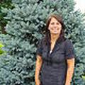 melinda tubbs, Real estate agent in bucyrus