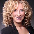 Julie Corrado, Real estate agent in South Windsor