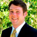 Brett Twilley, Real estate agent in Mobile