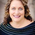 Bonnie Sterling, Real estate agent in Simi Valley