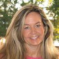Rosie Lilley Smith, Real estate agent in Washington