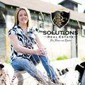 Christa Hobart, Real estate agent in Gilbert