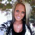 Tanya Hinsley, Real estate agent in Jonesboro