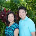 Team DeeCor, Real estate agent in Honolulu
