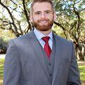<em>Vinnie</em> Vinopal, Real estate agent in Lakewood Ranch