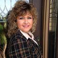 Pat Kibler, Real estate agent in Garner