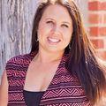 Crystal Springer, Real estate agent in Brady