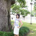 Amanda Stutes, Real estate agent in Lake Charles