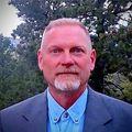 Dan Linden, Real estate agent in Cedar Crest
