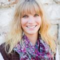 Brittney Dahl, Real estate agent in Cottage Grove