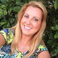 Nancy Ashe, Real estate agent in St Augustine