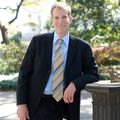 Greg Waldhour, Real estate agent in Savannah