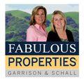 Susan Schall, Real estate agent in Pleasanton