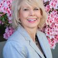 Nancy Call, Real estate agent in Modesto