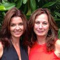 Julie Potter & Lynn Gouge, Real estate agent in Gainesville