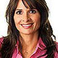 Hallie Walker, Real estate agent in Vancouver