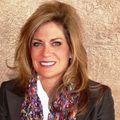 Nancy Clark, Real estate agent in Manhattan