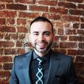 Christian Florez, Real estate agent in Brooklyn