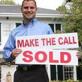 Joel Hall, Real estate agent in Shreveport
