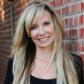 Sharon Geier, Real estate agent in Murrieta