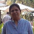Seema Gupta, Real estate agent in columbia