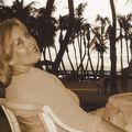 <em>Sindy</em> Carr, Real estate agent in Sarasota