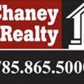 John <em>Chaney</em>, Real estate agent in Overland Park