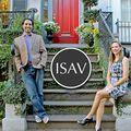 Carey Jones & Mark Gugliuzza, Real estate agent in Savannah