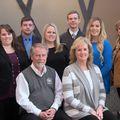 The Banner Team, Real estate agent in Winston Salem