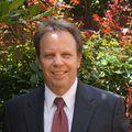 Robert Davis, Real estate agent in Charlotte
