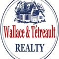 Wallace and Tetreault Realty, Real estate agent in south windsor