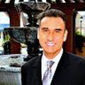 Joe Rosa, Real estate agent in Fremont