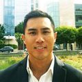 Vy Nguyen, Real estate agent in Portland