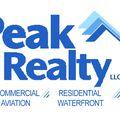 <em>Vicki</em> Westphal, Real estate agent in Wasilla