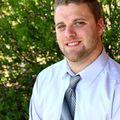 Matt Wilson, Real estate agent in Lacey