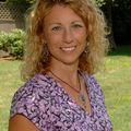 Diane Dabrowski, Real estate agent in Charlton
