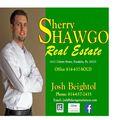 Josh Beightol, Real estate agent in Franklin