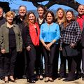 Monterey Peninsula Home Team, Real estate agent in Pacific Grove