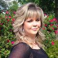 Anita Garza, Real estate agent in Dallas