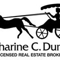 Katharine Dunlop, Real estate agent in Amenia
