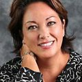 Christina Wright, Real estate agent in Jacksonville
