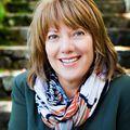 Tania <em>Reinhard</em>, Real estate agent in Greenbrae