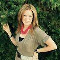Lisette Lucas, Real estate agent in Prescott