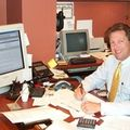 Dan Burdak, Real estate agent in Miami