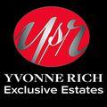 Evan Payne, Real estate agent in Saint Helena