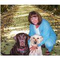 Beth Carroll, Real estate agent in Upper Marlboro