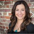 Alissa Switzer, Real estate agent in