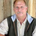 Bob Eslinger, Real estate agent in Cloudcroft