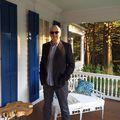 Jack Kelleher, Real estate agent in East Hampton