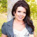 Aleesha Cochran, Real estate agent in Twin Falls